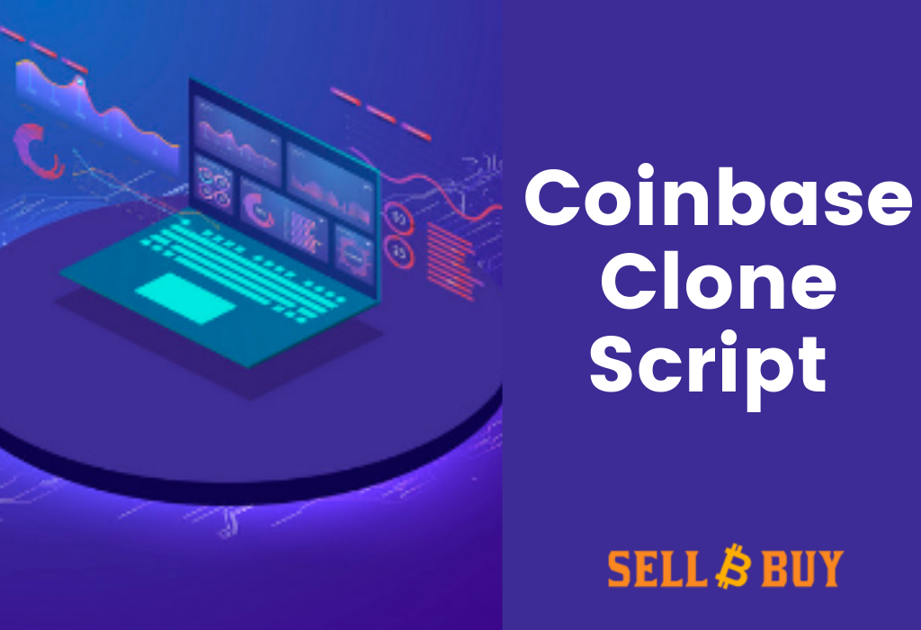 Clone scrypt based bitcoins to dollars can i bet on ufc in ma